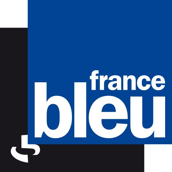 France Bleu : La chaise réglable pour enfant et adulte