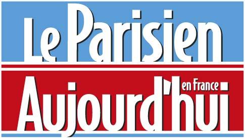 Quand le Parisien aujourd'hui en France évoque les chaises évolutives pour enfant